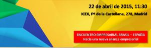 Banner Encuentro Empresarial