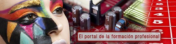 portalfp