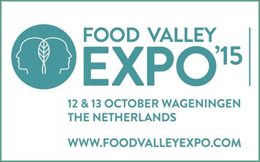 foodvalleyexpo15