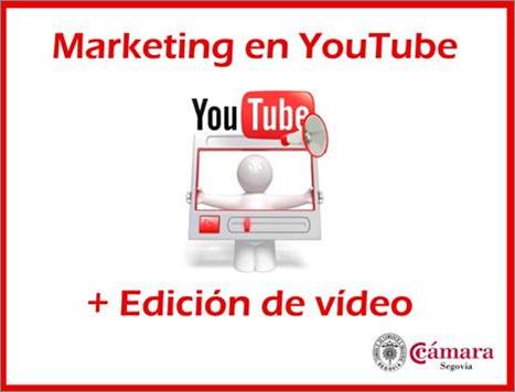 marketingenyoutube