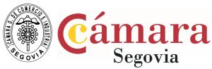 logocamarafeb2016