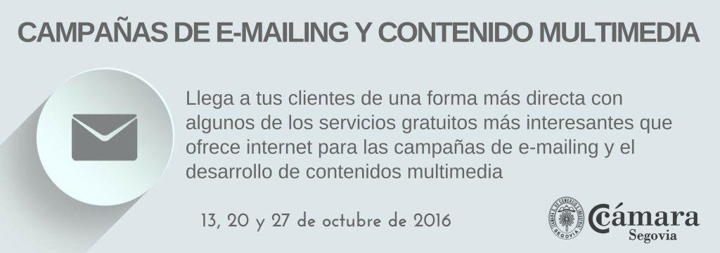 curso-campañas-de-emailing-y-contenido-multimedia