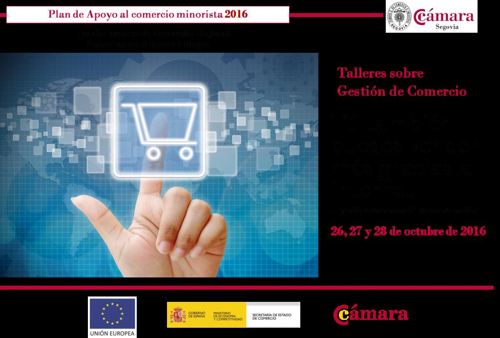 banner-talleres-de-gestion-comercio-minorista-2016