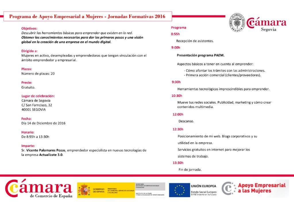 jornada-apoyo-mujeres-carteles-2
