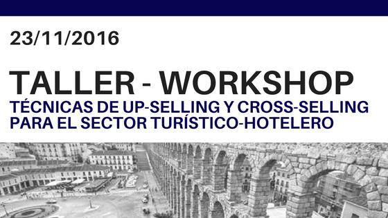 taller-workshop