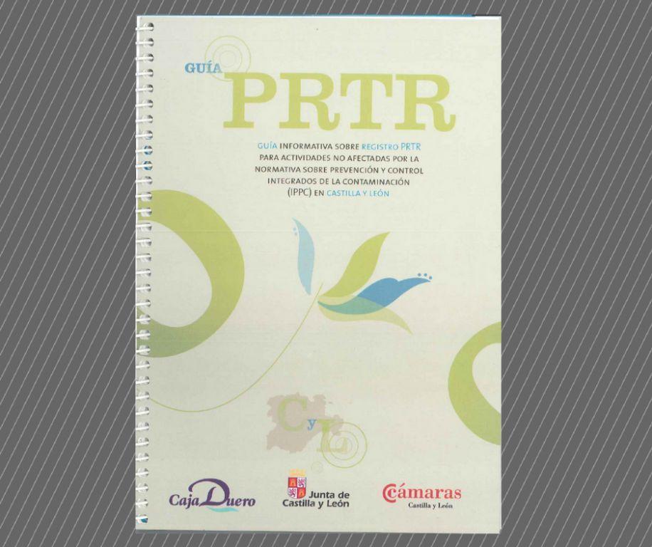 guia PRTR