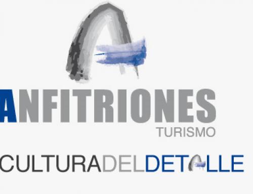 Programa Anfitriones, formación gratuita para profesionales del turismo