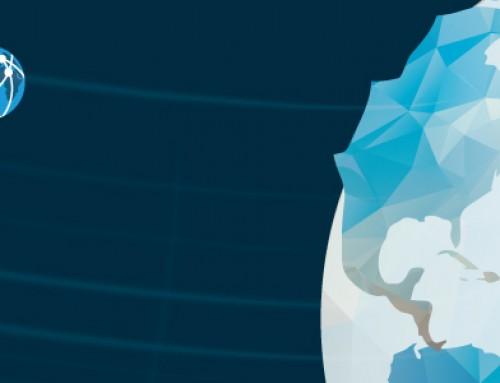 Convocatoria Proyecto Europeo Internacionalización Pyme: Ready2Go