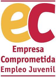 Empresa Comprometida Empleo Joven