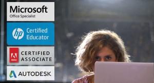 Software certificable conocimientos tecnológicos