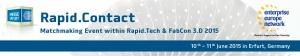 Rapid Contract 2015