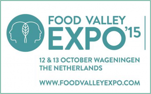 Logo explo FoodValley