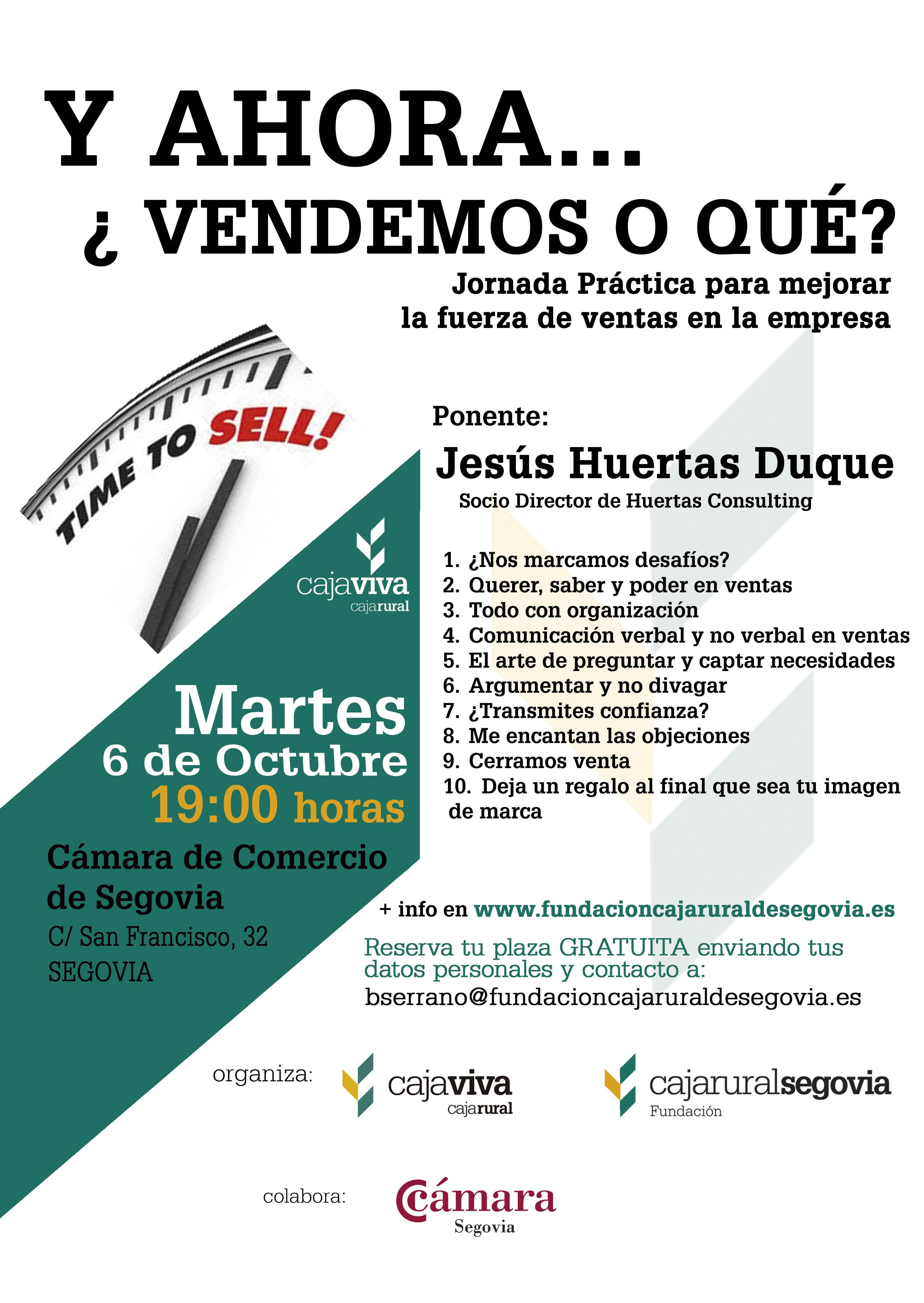 Cartel-FUERZA-DE-VENTAS-web