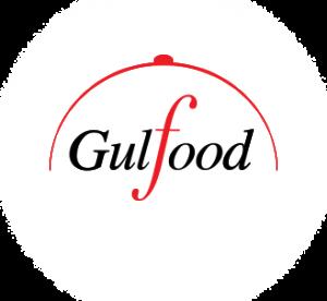 logo gulfood