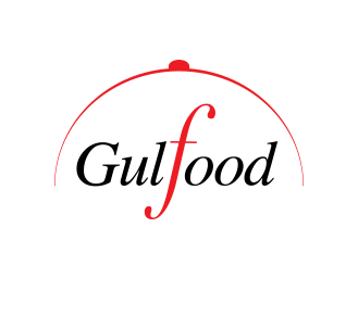logo_gulfood2015