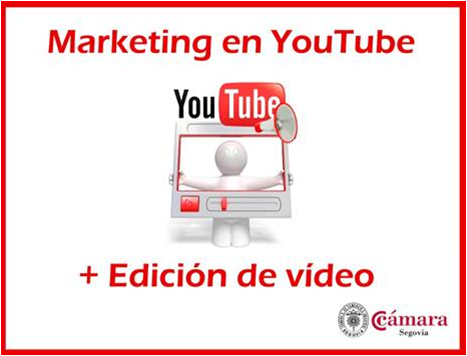 marketingenyoutube