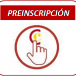 BANNER PREINSCRIPCION