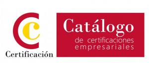 CERTIFICACIONES-EMPRESARIALES-CAMARA