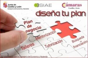 diseña tu plan de empresa