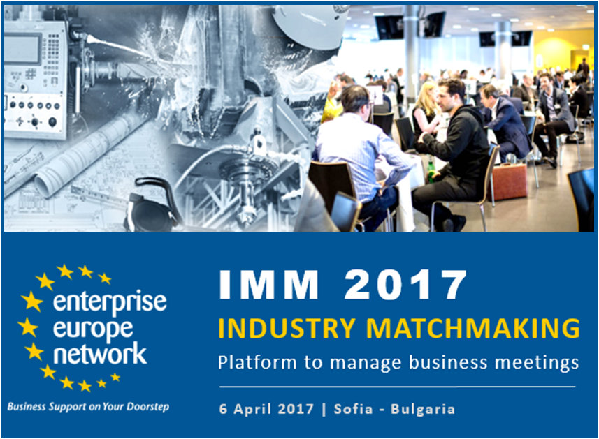 https://www.b2match.eu/imm2017