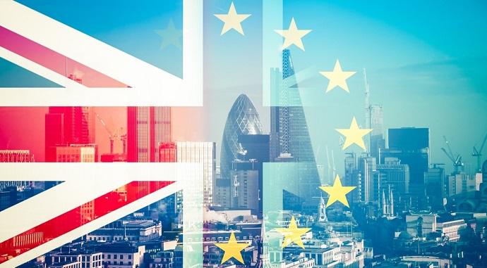 Preparación ante un potencial Brexit sin acuerdo