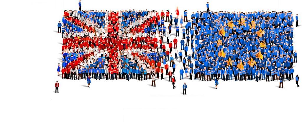 40 días para el Brexit: una explicación sencilla de los posibles efectos