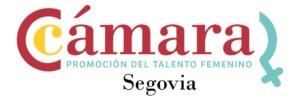 """Taller Práctico  """"Conciliación:  De la culpa a la corresponsabilidad"""" @ Restaurante José María"""