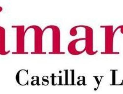 Comunicado de Camaras Castilla y León