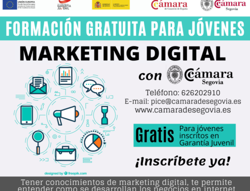 Curso de Marketing Digital 150 horas