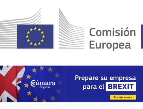 """2020-07-09 Brexit: La Comisión Europea adopta una Comunicación sobre los """"preparativos"""""""
