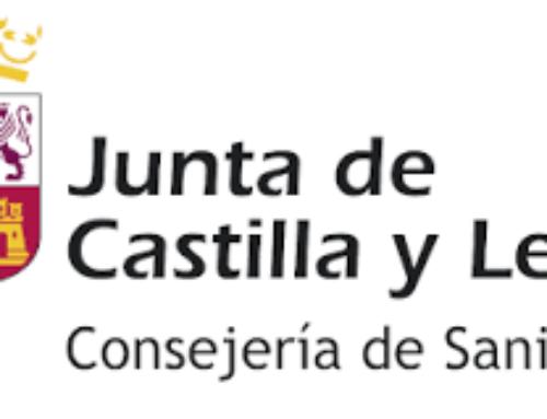 Publicado en BOCyL el régimen sancionador específico por el incumplimiento de las medidas de prevención y contención contra la Covid-19