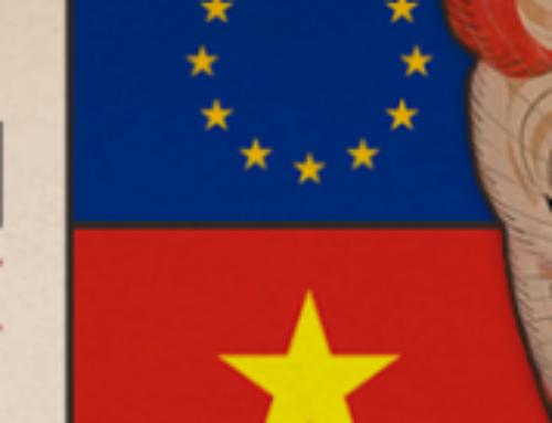 Entra en vigor el acuerdo comercial entre la UE y Vietnam