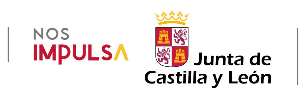 Funciones público-administrativas financiadas por la JCyL