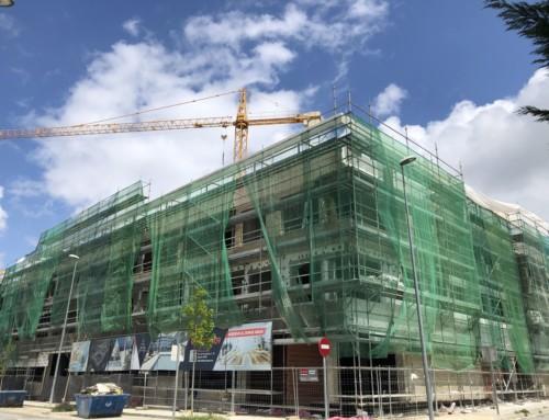 Cámara de Comercio, la consultora IDD y FIM formarán y acreditarán a los intermediarios de crédito inmobiliario